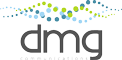 DMG-Communications_logo