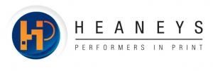 Heaneys_Logo