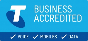 Telstra_Accredited_VMD_Pos_RGB_Blue