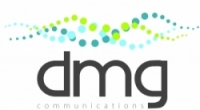 DMG Communications – AVAYA – Telstra Business Partner