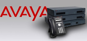 avaya_ip500_system_phone-300x124