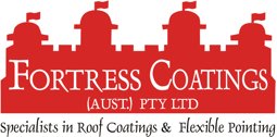 fortressCoatings