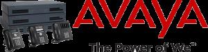 AvayaSystemLogo1