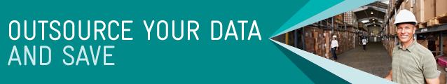 business-banner-enterprise-managed-data-networks-638x120
