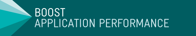 business-banner-enterprise-wan-optimisation-638x120