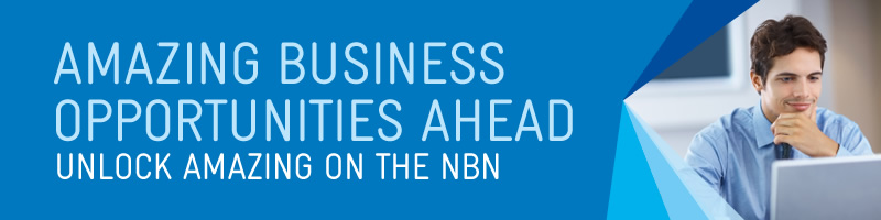 business-nbn-unlock-amazing-banner-business-800x200
