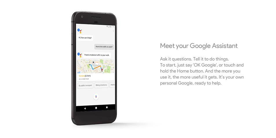 google-pixel-landing-page-feature-2