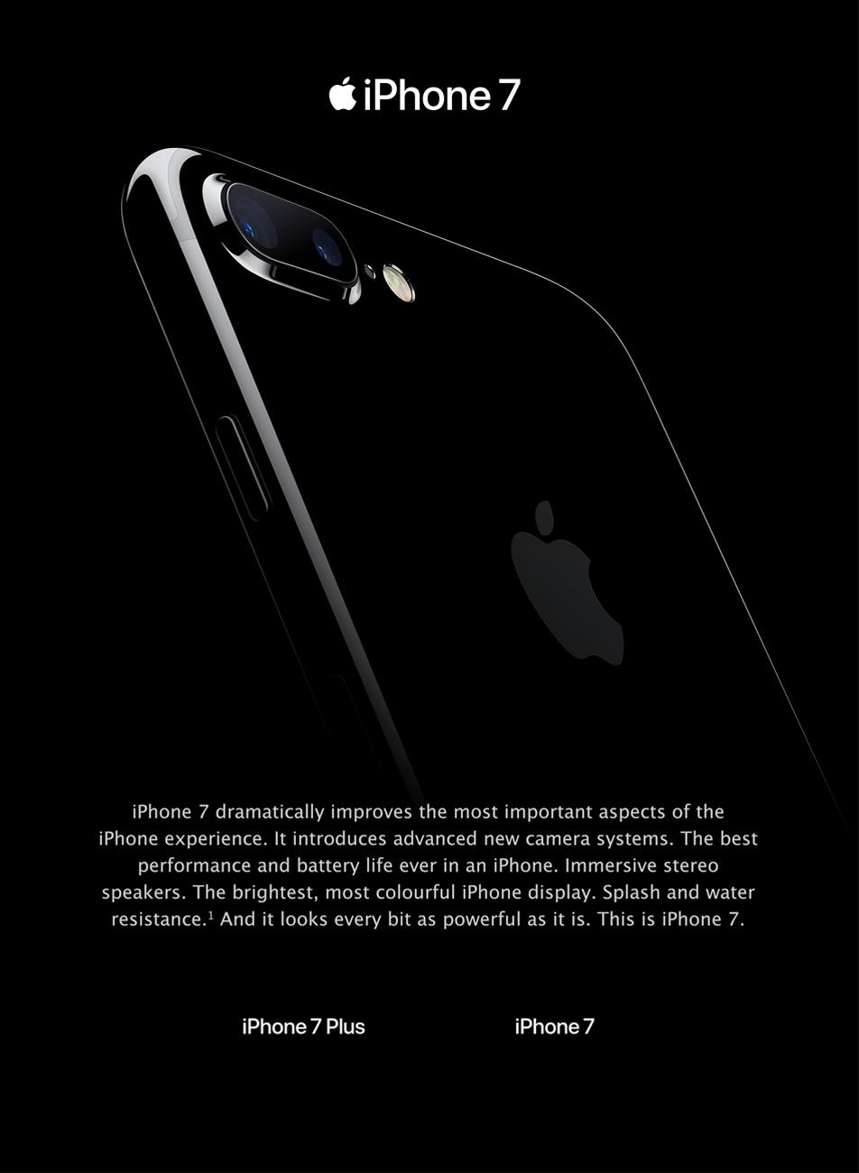 iphone-7-features-desktop-01