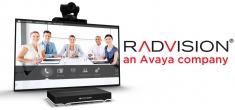 RadvisionSCOPIAXT5000