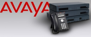 avaya_ip500_system_phone