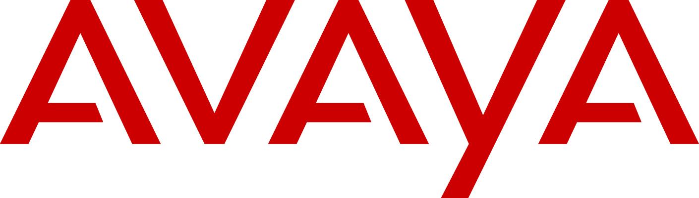 DMG Communications – AVAYA – Telstra Business Partner