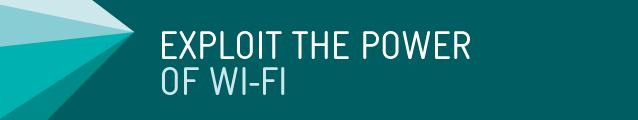 business-banner-enterprise-managed-wifi-638x120