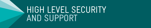 business-banner-enterprise-proactive-secure-638x120